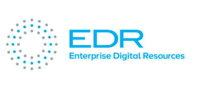 Enterprise Digital Resources