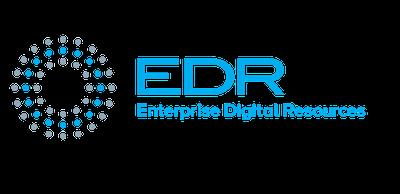 Enterprise Digital Resources