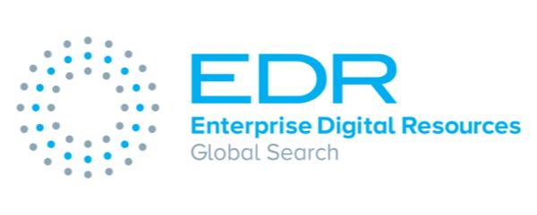 EDR_Global_Logo_600